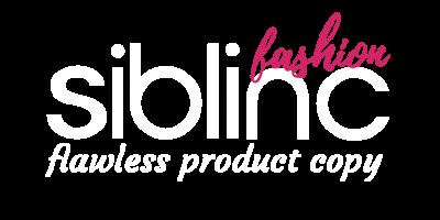 Siblinc Logo